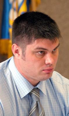 Озерский суд оправдал экс-депутата