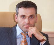 Депутат ЗСО от Озерска слагает свои полномочия