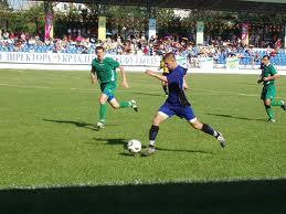 В Озёрске будет создана футбольная школа