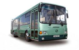 Расписание автобусов на 29 июля
