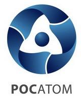На ПО «Маяк» стартует конкурс «Росатома»