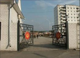 Трехгорный стал лучшим закрытым городом Южного Урала