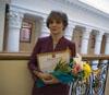 Два озерских педагога удостоены премии Губернатора