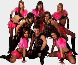 Что такое VIVA DANCE?