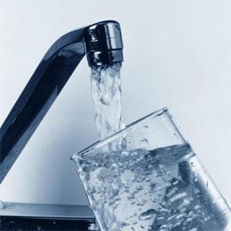 В Озерске вводится новая система подачи горячей воды