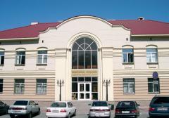 Житель Озерска подозревается в убийстве 16-летней школьницы