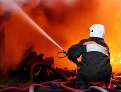 Сводка происшествий с 19 по 25 декабря 2011 года