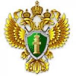 Ветерану Великой Отечественной войны возвращены деньги