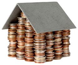 Налог с продажи имущества