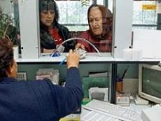 1 февраля трудовые пенсии россиян выросли на 7%