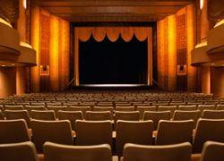 В Челябинске выступят звезды российской оперной сцены