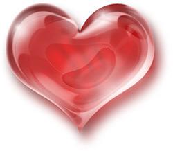 И вновь – Любовь!