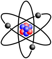 Проблемы развития атомной энергетики