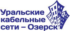 Информика-2012