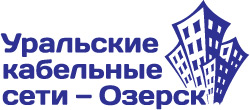 УКС-Озерск в топ-10