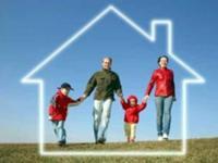 Молодые семьи Озерска получат субсидии на жилье