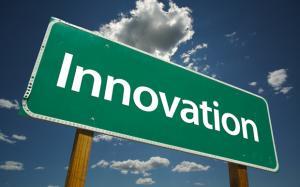 «Лучший инновационный проект»