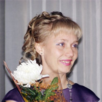Снежана Комиссарова представит Озерск