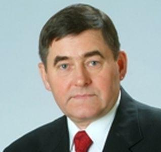 Депутаты Снежинска избрали нового главу