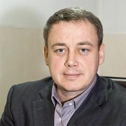 Сити-менеджер Озерска просил суд отпустить его под залог