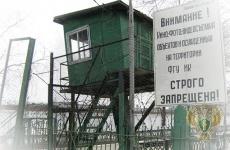 Материально-бытовое обеспечения осужденных на контроле прокуратуры