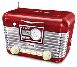 7 мая - День радио!