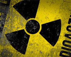 Усилен контроль за радиационной безопасностью
