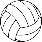 Кыштымские волейболистки – чемпионки области