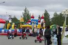 День города 2011 (фото)