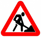 Дорожный ремонт нового качества