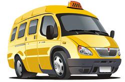 Определен порядок доступа перевозчиков на городские маршруты