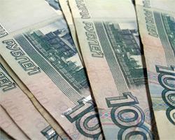 В Озерске подрядчик обманул муниципальное предприятие на 100 тыс рублей