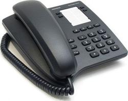 В Заозёрном — новая телефонная связь