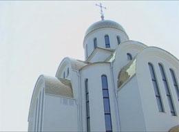 Летом в Озерске откроется храм Покрова Пресвятой Богородицы