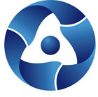 Подведены итоги конкурса «Инновационный лидер атомной отрасли»