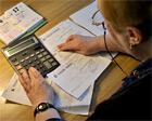 Правительство области продолжит предоставлять субсидии на оплату «коммуналки»