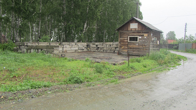 В садовых товариществах Озерска стало чище