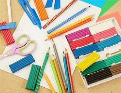 Власти помогут подготовить детей к школе