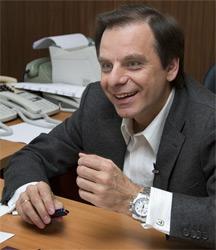 Челябинская оппозиция не поддержит Юревича на выборах сити-менеджера Озерска