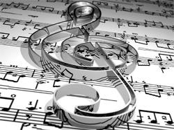 Звуки высокой музыки на Южном Урале становятся все слышнее