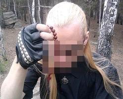 Психиатры признали вменяемым обвиняемого в убийстве озерской школьницы