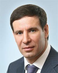 Поздравление Губернатора Челябинской области