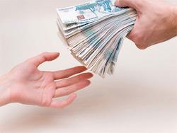 Предпринимателям Озерска выделят субсидии на общую сумму более 2 миллионов рублей