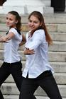 «Здоровое поколение» (ФОТО)