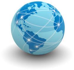 30 сентября — День Интернета