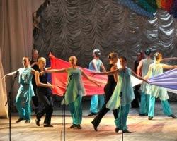 Фестиваль народов Урала завершится в Челябинске в День единства