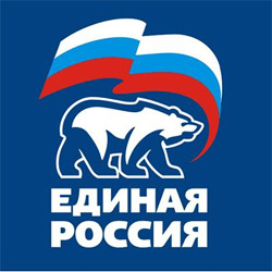 """""""Единая Россия"""" решила поддержать сразу трех кандидатов"""