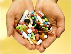 Житель Озерска взыскал с больницы деньги на лекарство