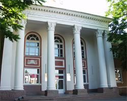 Итоги встречи Юревича и озерских депутатов