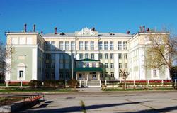 Улица Уральская (часть 2)